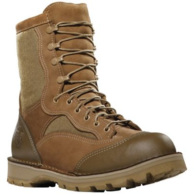Danner Men's USMC Rat 8IN ST Boot