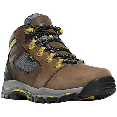 Danner Men's Vicious Boot