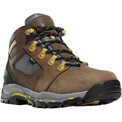 Danner Men's Vicious NMT Boot