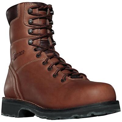 Danner Men's Workman Insulated NMT Boot