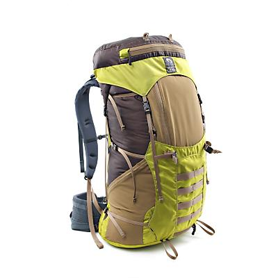 Granite Gear Women's Leopard A.C. 58 Ki Pack