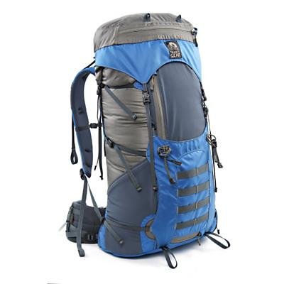 Granite Gear Leopard V.C. 46 Pack