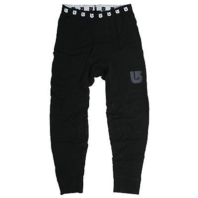 Burton Intra Mid First Layer Pants - Men's