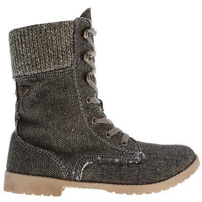 Roxy Denver Boots - Women's