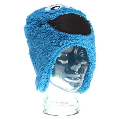 Neff Cookie Beanie - Men's