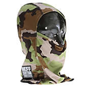 Neff Balaclava Facemask - Men's