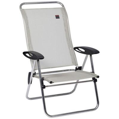 Lafuma Low Elips Folding Chair