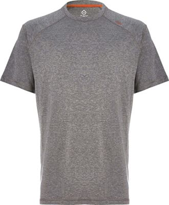 Tasc Men's Carrollton Performance T