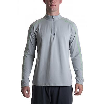 Tasc Men's Core 1/4-Zip Top