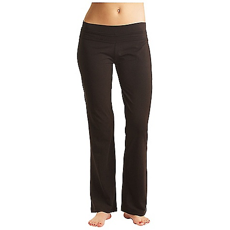 Tasc Performance Loose Fit Training Pant
