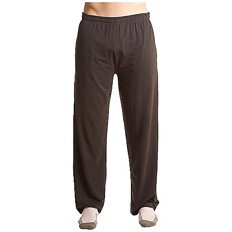 Tasc Performance Vital Training Pant