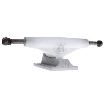 Tensor Response 2 Low Magnesium Skateboard Trucks 5.75 inch Pair