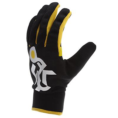 Oakley Sadplant Gloves - Men's