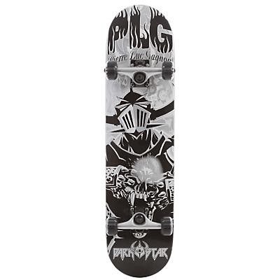 Darkstar Crush Skateboard Complete 7.8 inch
