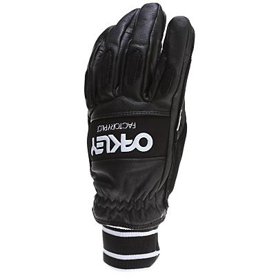 Oakley Factory Winter Gloves - Men's