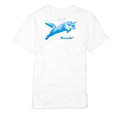 Moosejaw Kids' Sam Shakusky Tee