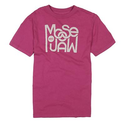 Moosejaw Kids' Suzy Bishop Tee