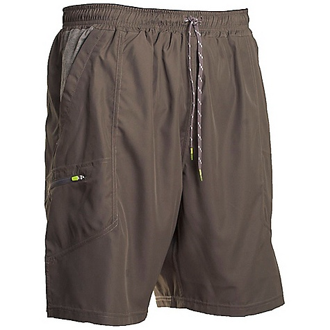 Tasc Performance Adventurer Short