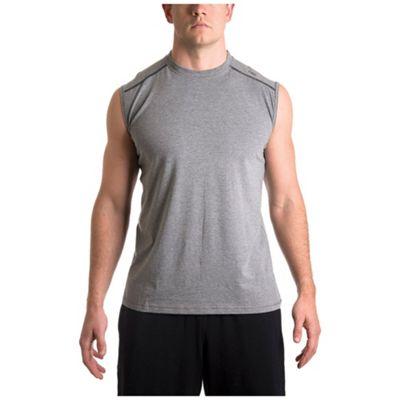 Tasc Men's Core Sleeveless Top
