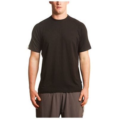 Tasc Men's Course T