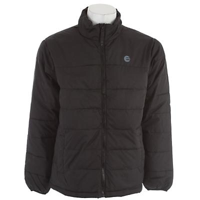 Billabong Puff Lt Weight Jacket - Men's