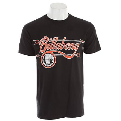 Billabong Chief T-Shirt - Men's