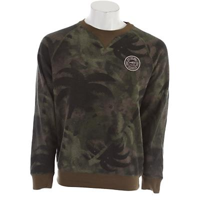 Vans Encinitas Sweatshirt - Men's