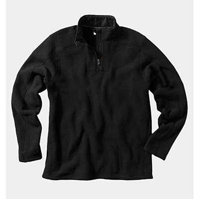 Under Armour Men's Hundo 1/4 Zip Fleece