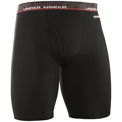 Under Armour Men's UA Base 2.0 Boxer