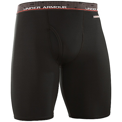 photo: Under Armour Base 2.0 Boxers boxers, briefs, bikini