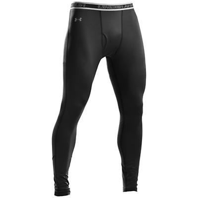Under Armour Men's UA Evo CG Legging