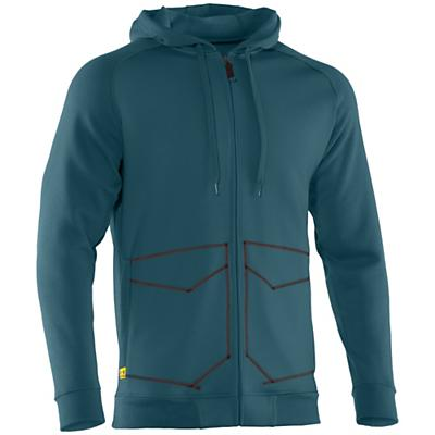 Under Armour Men's UA Unchained Hoodie