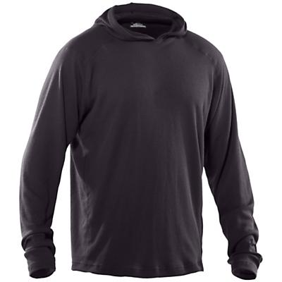 Under Armour Men's UA Waffle Hoody