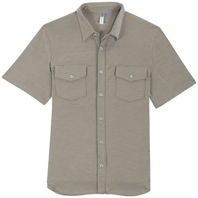 Ibex Men's Ace Shirt