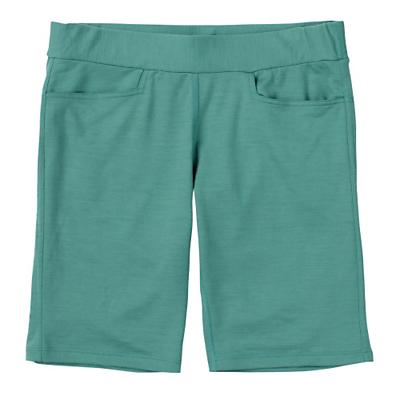 Ibex Women's Jaci Short