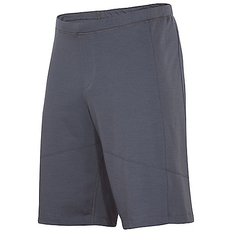 photo: Ibex Synergy Long Short II active short