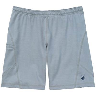 Ibex Men's Synergy Short