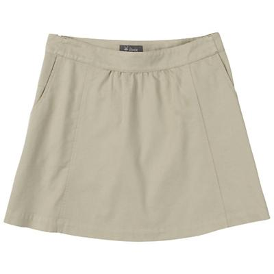 Ibex Women's Trooper II Skirt