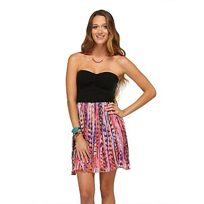Roxy Women's One Day Soon Dress