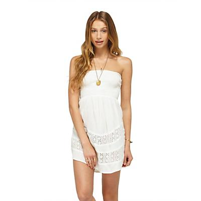 Roxy Women's Radiate Love Sweet Vida Dress