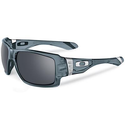 Oakley Big Taco Sunglasses