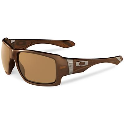 Oakley Big Taco Sunglasses