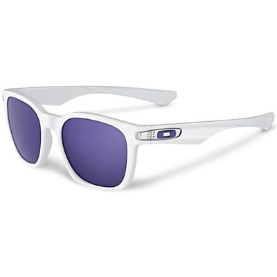Oakley Garage Rock Sunglasses