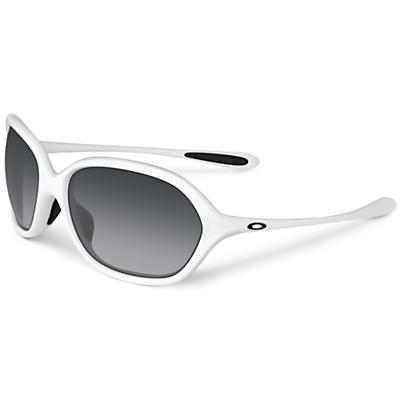 Oakley Warm Up Sunglasses