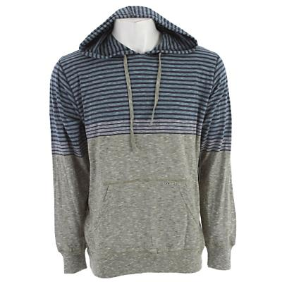 Billabong Top Heavy Pullover Hoodie - Men's