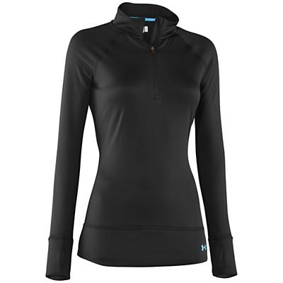 Under Armour Women's UA Base 2.0 1/4 Zip