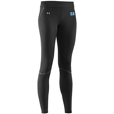 Under Armour Women's UA Base 2.0 Legging