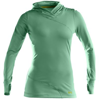 Under Armour Women's UA Evo CG Hoody