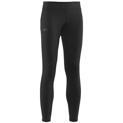 Under Armour Women's UA Evo CG Legging