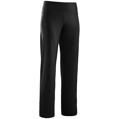 Under Armour Women's UA Evo CG Pant
